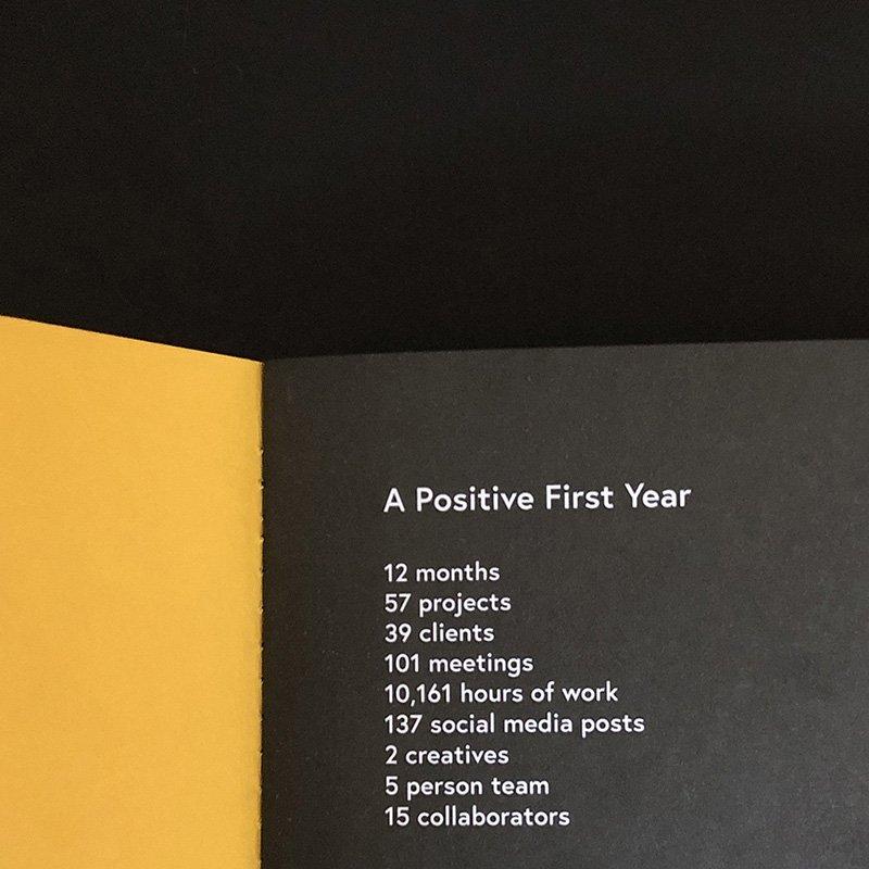Simpkin Burley book design