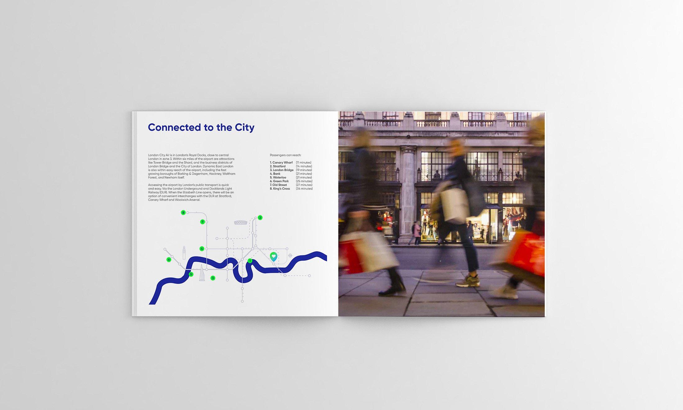 Simpkin-Burley-London-City-Airport-B2B-Marketing