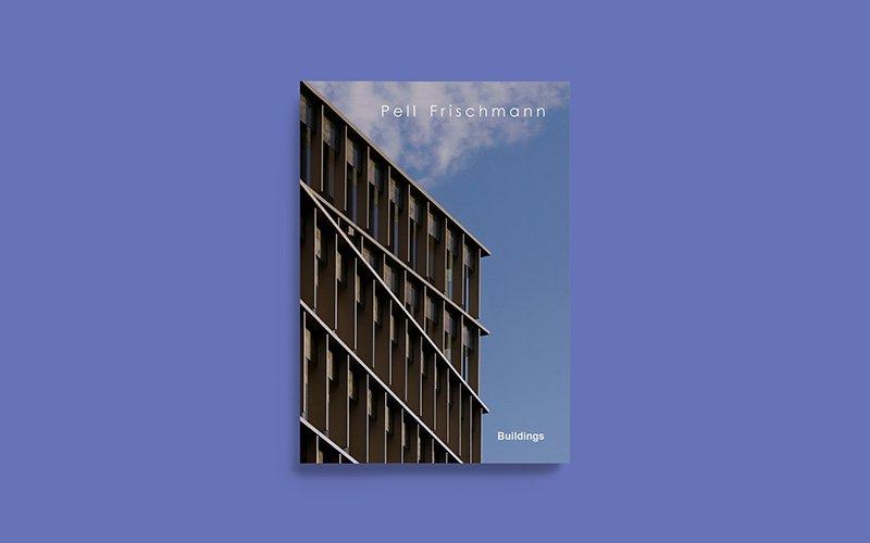 Pell Frischmann Sector Brochures