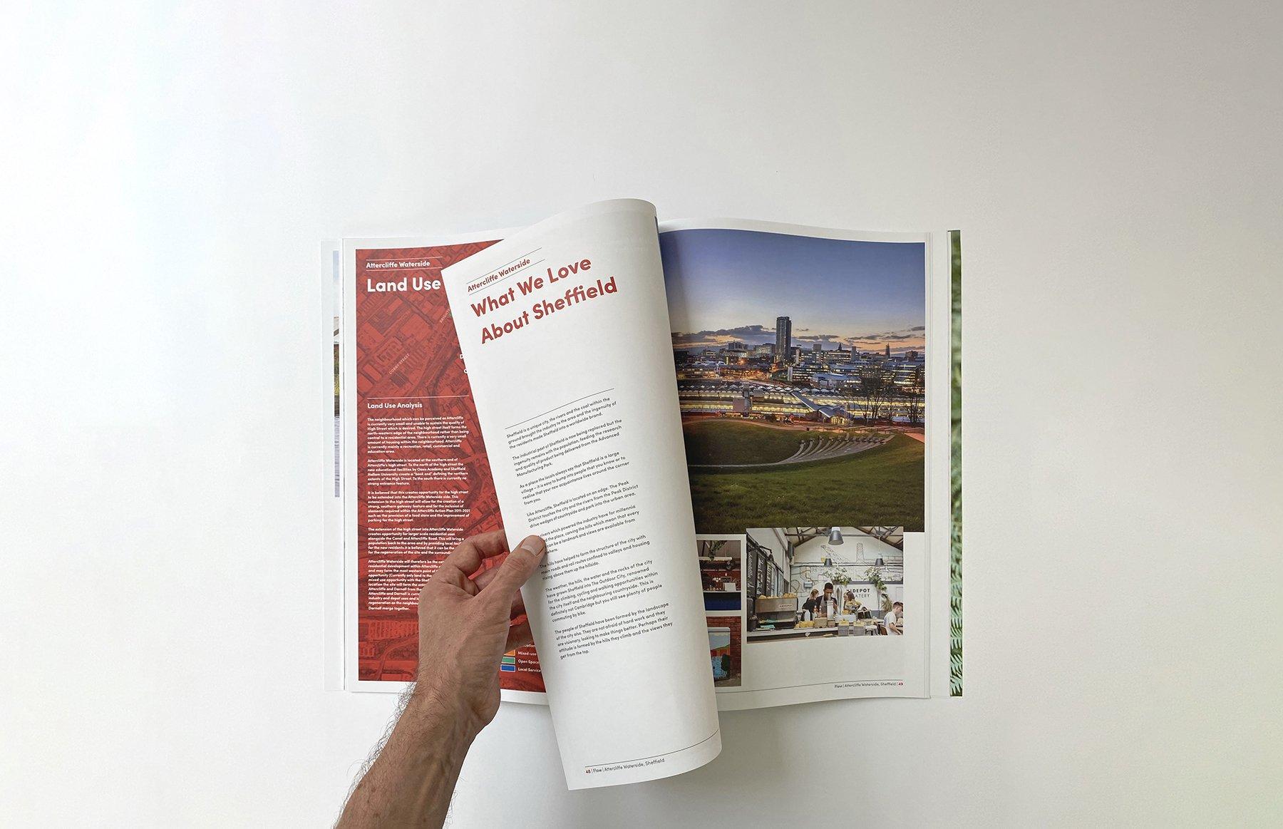 Simpkin-Burley-Strata-Homes-Brochure-Love-Sheffield