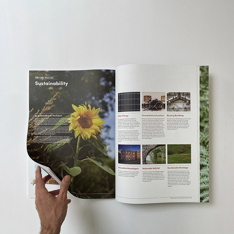 Simpkin-Burley-Strata-Homes-Sustainability