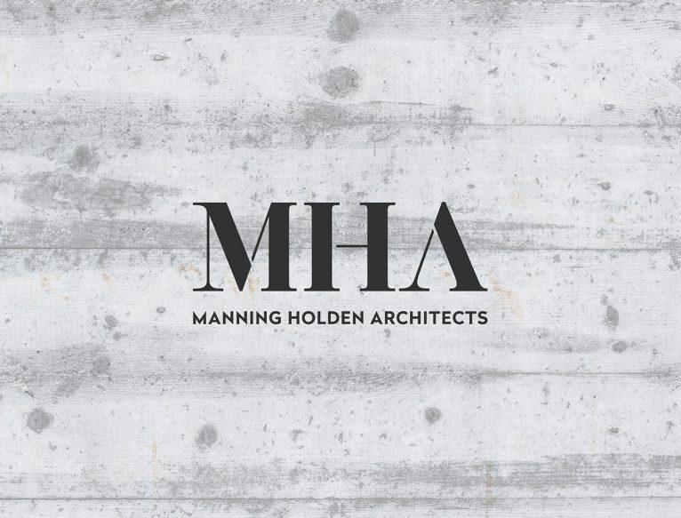 Manning Holden Architecture